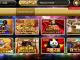 Situs Judi Casino Slot Online, Daftar Mesin Slot Terlengkap